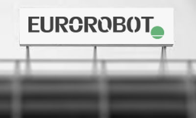 eurorobot-distribucija-kućanskih-uređaja