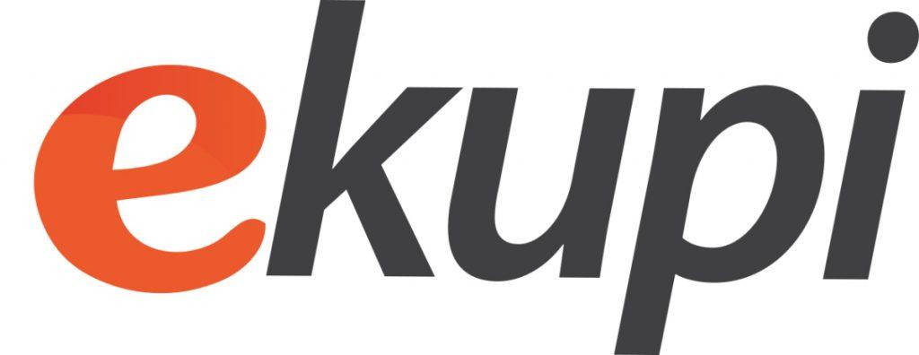 ekupi-logo